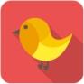 AdobeStock_73059237 copy